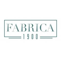 Fabrica1900