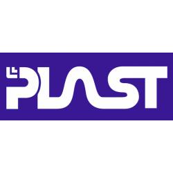 LL Plast