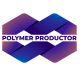 Polimer Productor