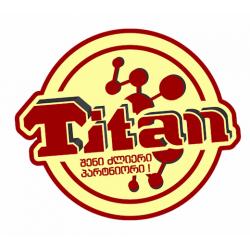 ტიტანი