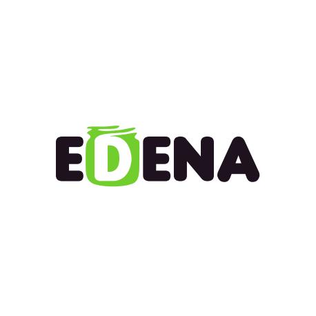 ედენა