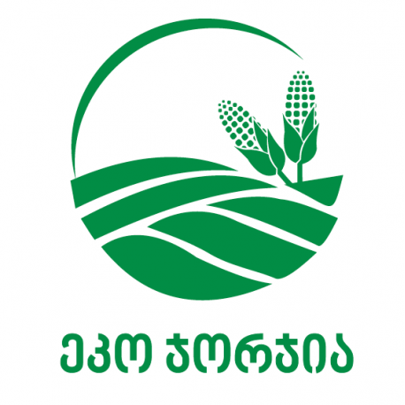 Eco Georgia