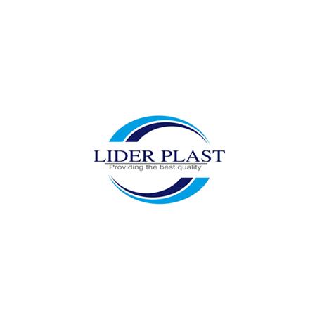 Lider Plast