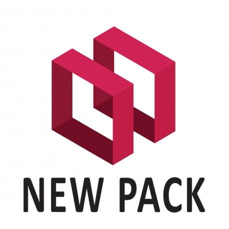 New Pack