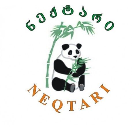 NEKTARI-2008