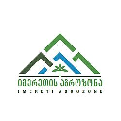 Imereti Agro Zone