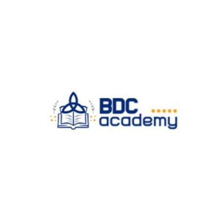 BDC Academy