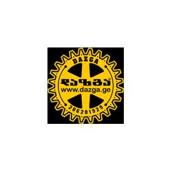 Dazga LTD
