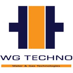 WG Techno
