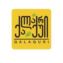 LTD Qalaquri