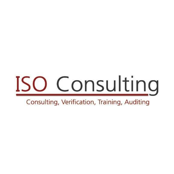 ISO Consulting PMAG-ს შემოუერთდა